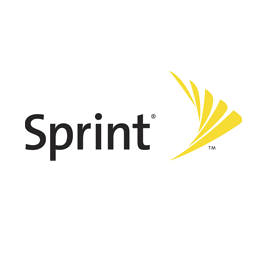 Cell Cashier Pays the Most Cash for Your Sprint iPhone X