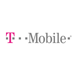 Cell Cashier Pays the Most Cash for Your T-Mobile iPhone X